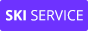 https://www.service4ski.ru/wp-content/uploads/2018/02/service4ski_88_31.png