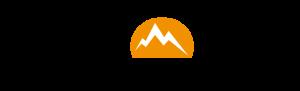 Схемы отечественных и зарубежных склонов. Цены на прокат и подъемники и проч. Статьи и советы об экипировке, обучении, технике. Новости горнолыжного спорта.