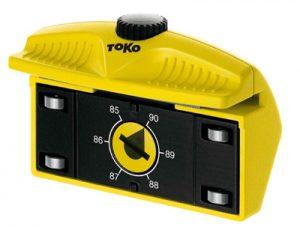 Канторез Toko Edge Tuner Pro