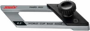 Канторез Swix Base-Edge File Holder World Cup TA05N