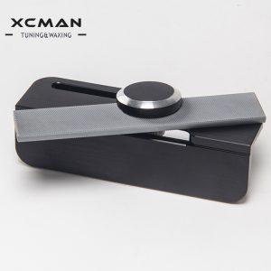 Канторез Xcman